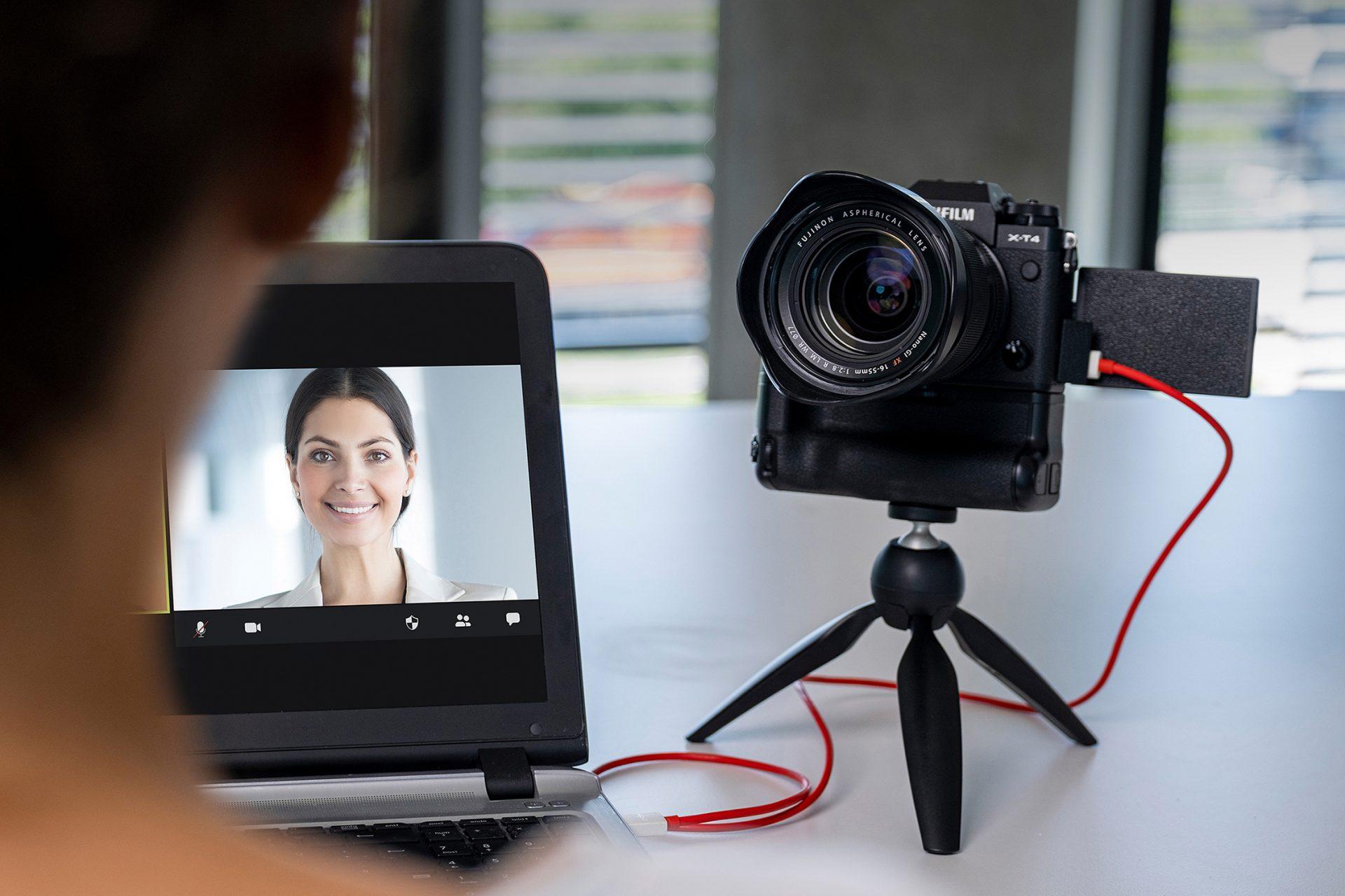 Systemkameras im Plus