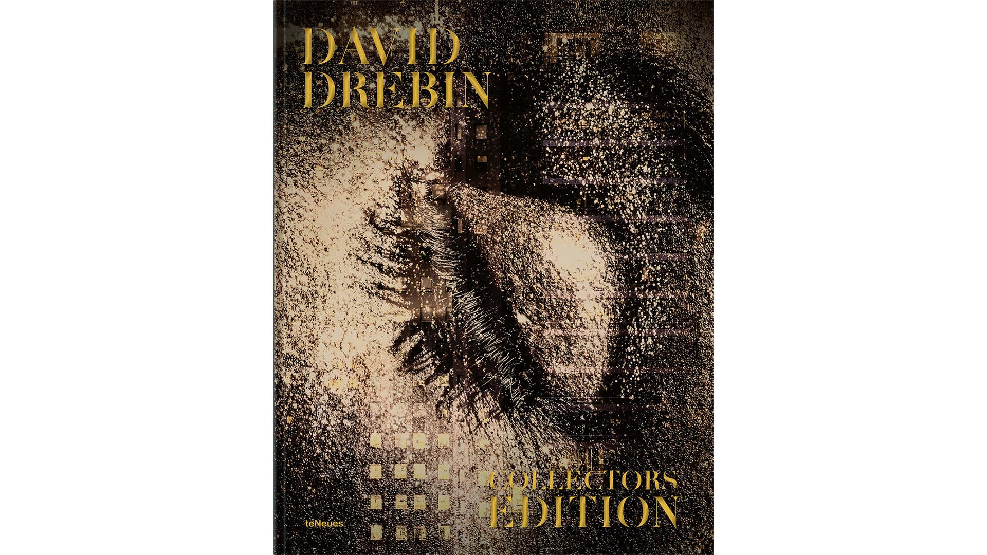 Collectors Edition – 50