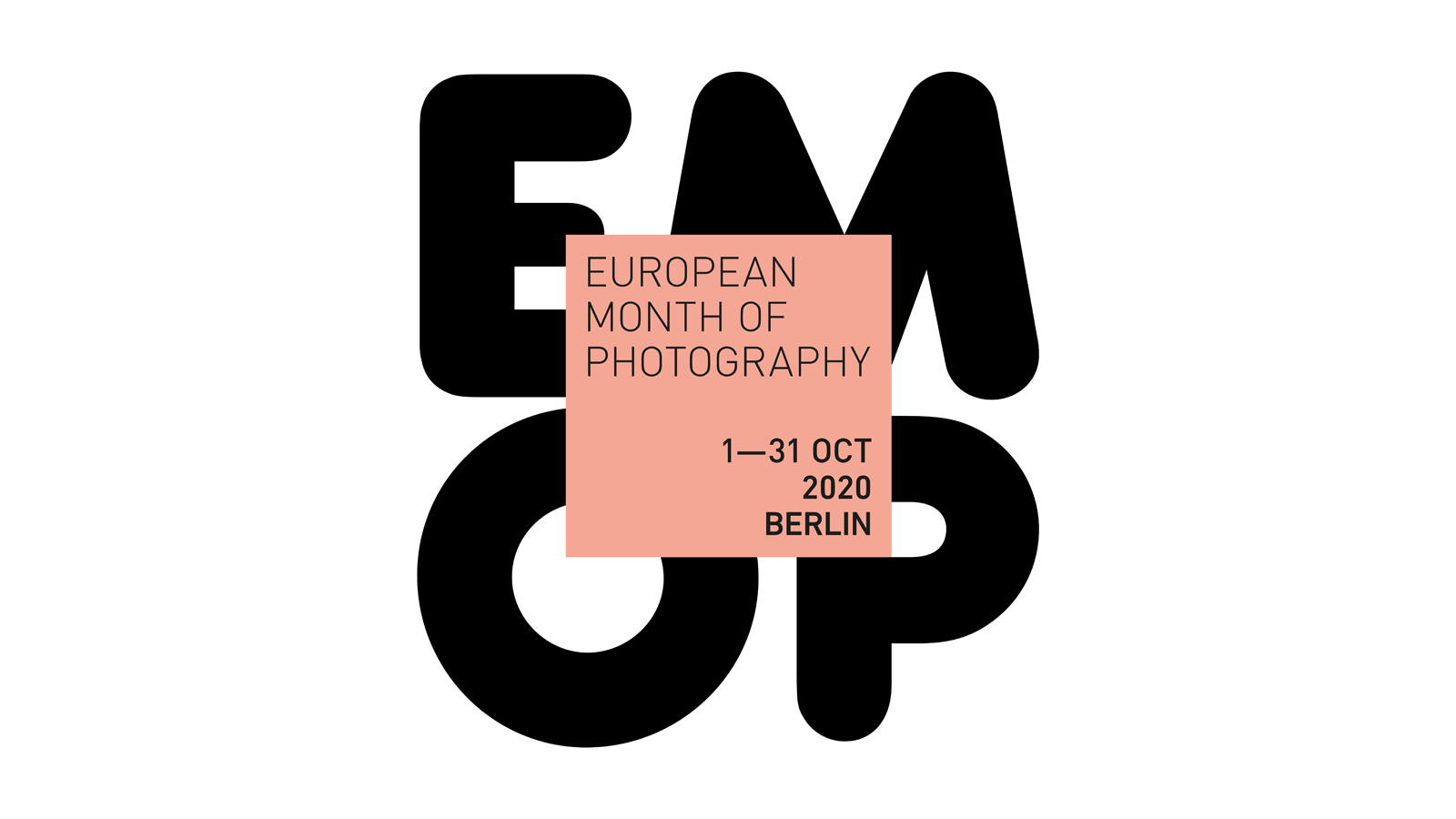 114 Ausstellungen, 500 Fotograf