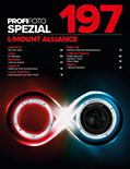 PF Spezial 197