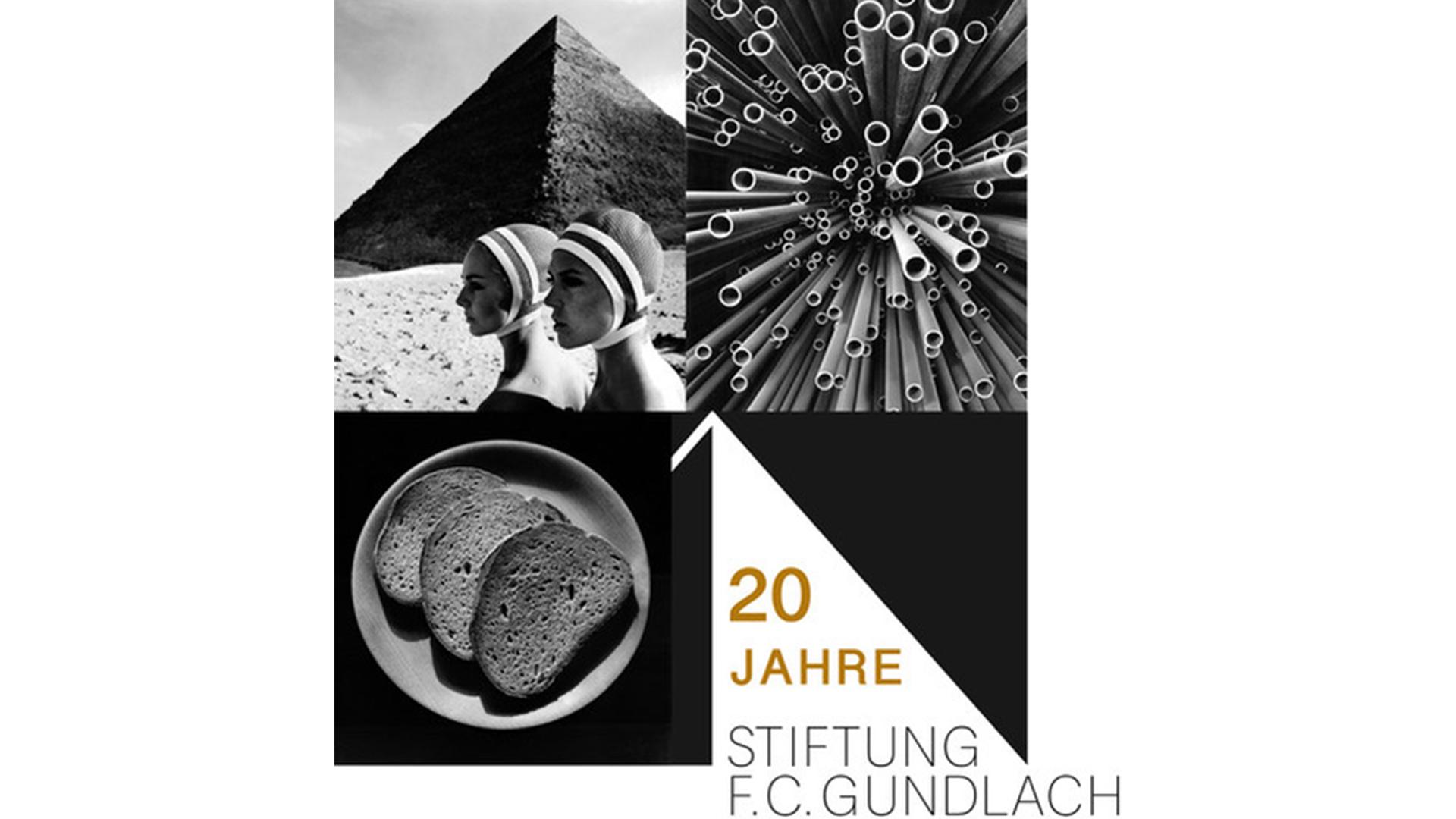 20 Jahre Stiftung F.C. Gundlach