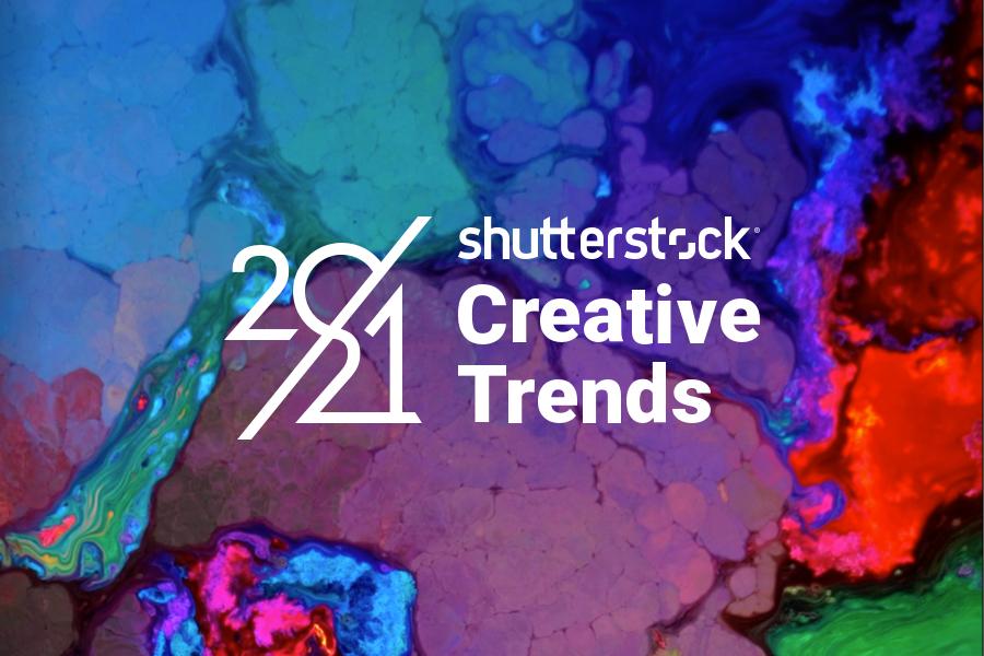 Kreativ-Trends 2021