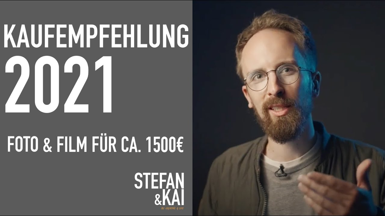 Kameratipps ab 1000 Euro