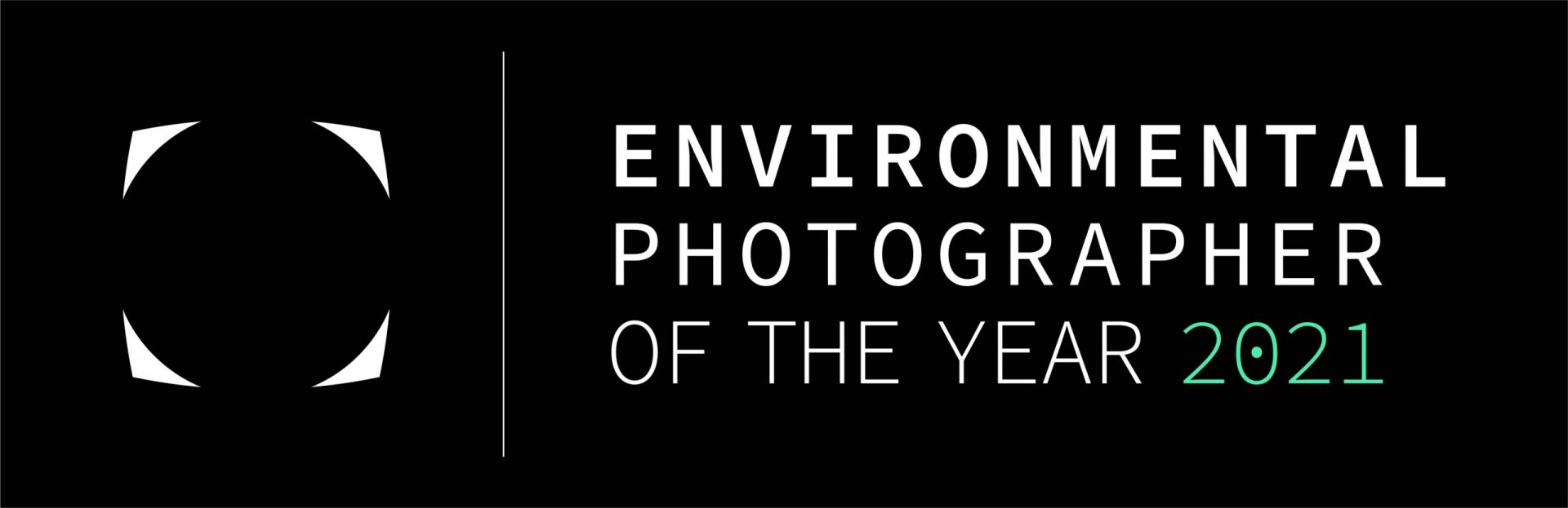 """Environmental Photographer of the Year 2021"""