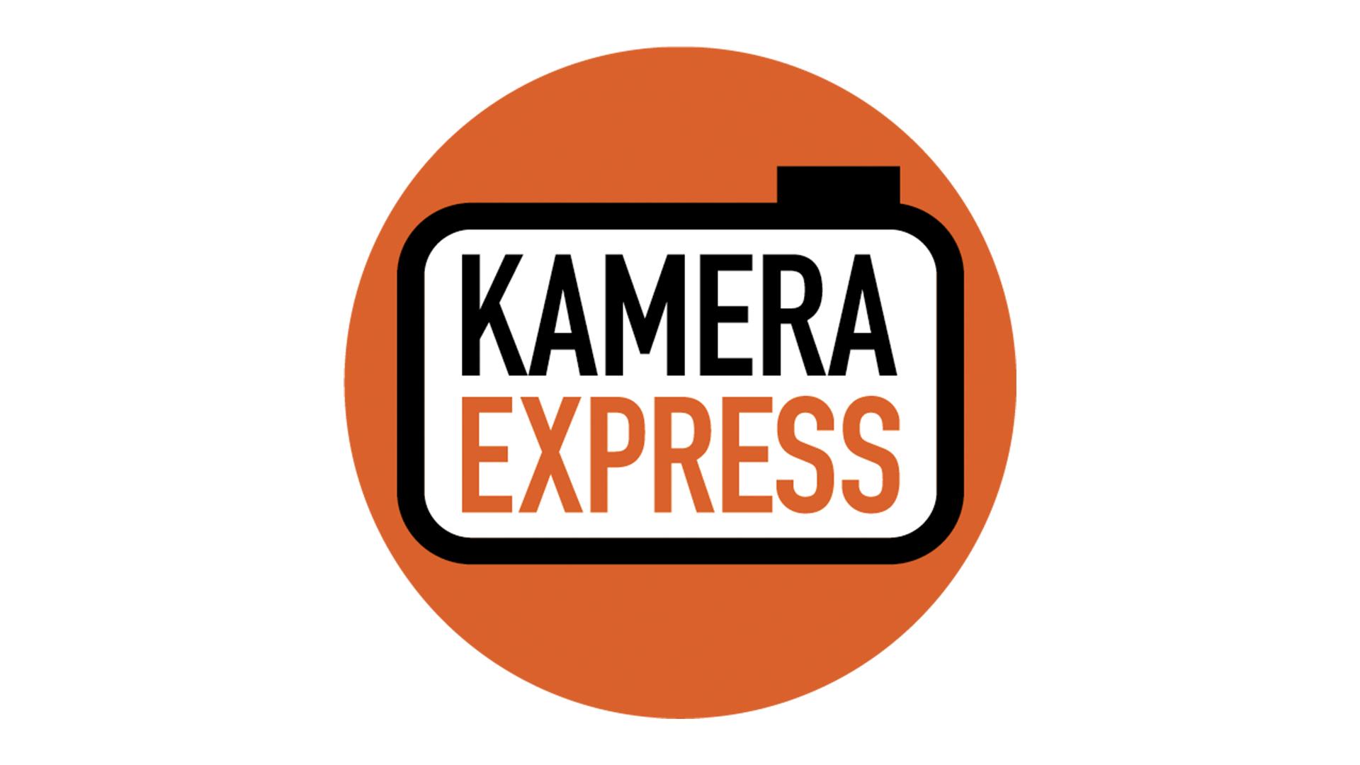 Kamera Express übernimmt GM-Foto