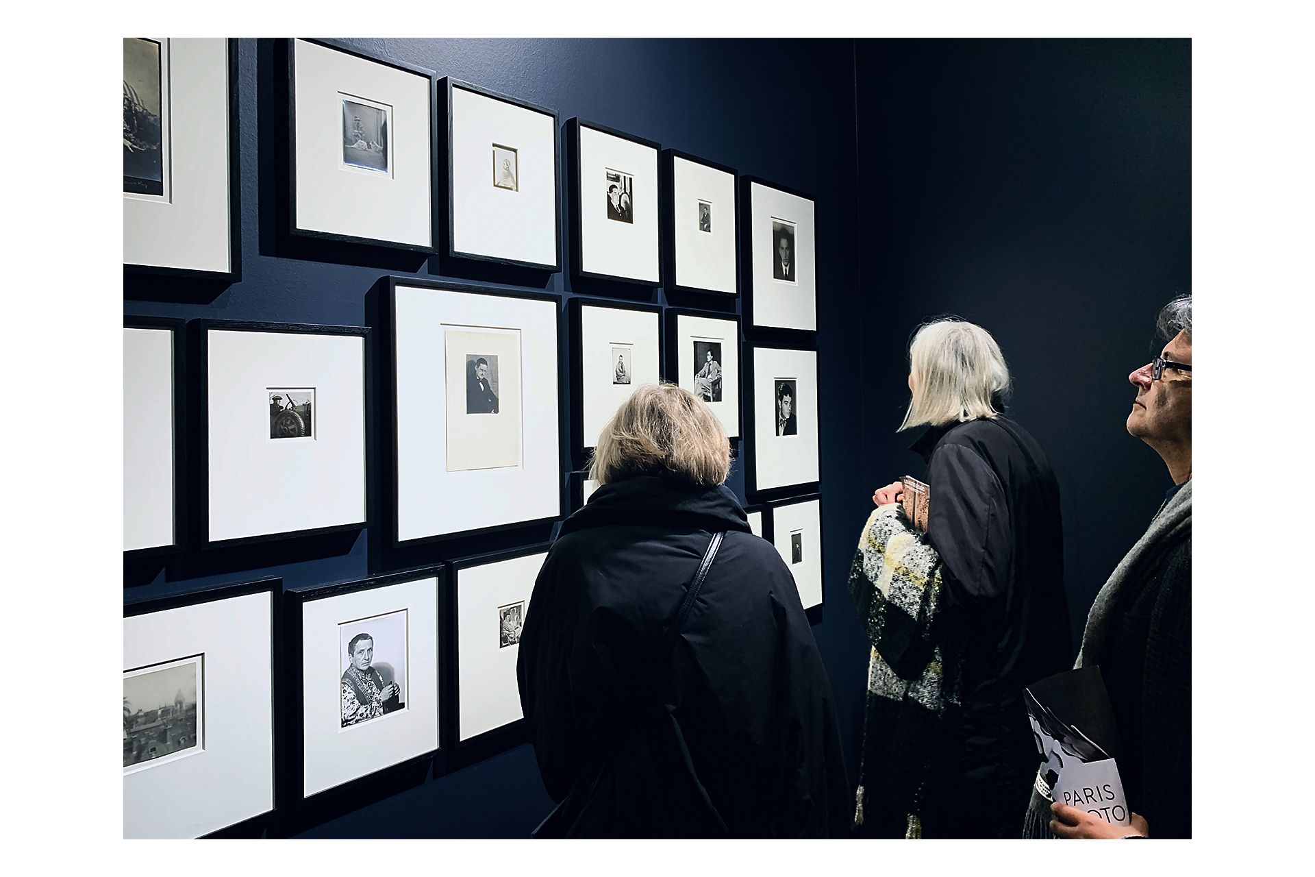 Fotokunstmarkt : Prints direkt verkaufen?!?