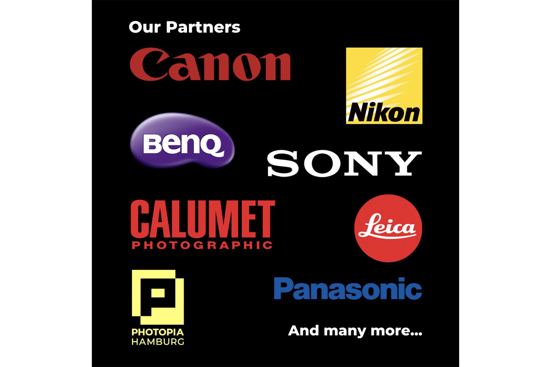 Premiere mit großen Marken