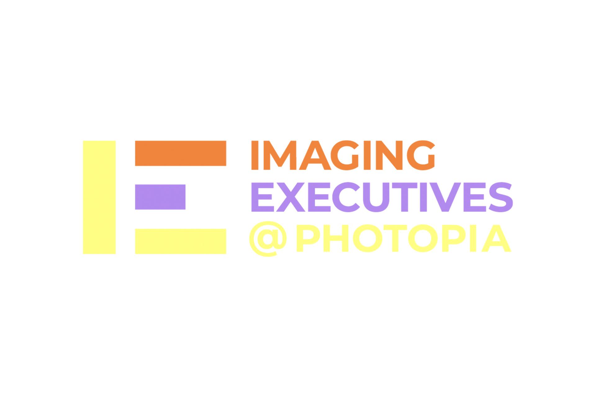 ImagingExecutives@PHOTOPIA