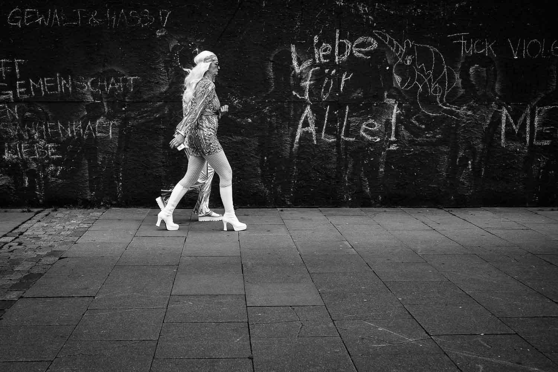 2. German Street Photography Festival