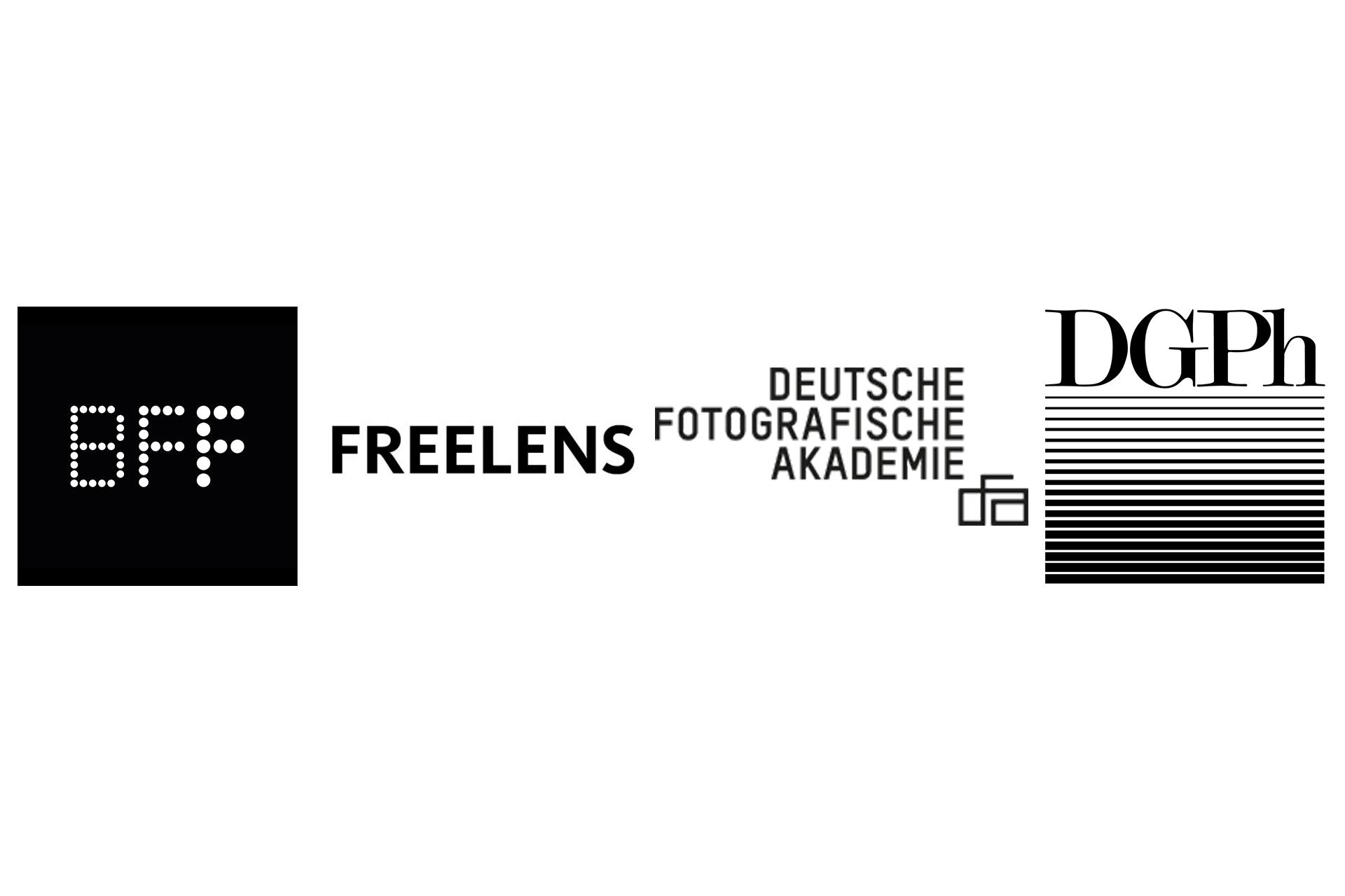 """""""Deutscher Fotorat"""" gegründet"""