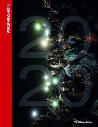 World Press Photo Cover 2020